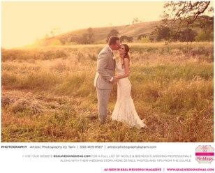 Artistic_Photography_By_Tami-Nicole-&-Brendon-Real-Weddings-Sacramento-Wedding-Photographer-_0017