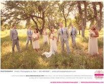 Artistic_Photography_By_Tami-Nicole-&-Brendon-Real-Weddings-Sacramento-Wedding-Photographer-_0019