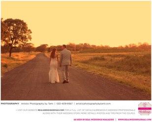 Artistic_Photography_By_Tami-Nicole-&-Brendon-Real-Weddings-Sacramento-Wedding-Photographer-_0022