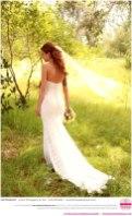 Artistic_Photography_By_Tami-Nicole-&-Brendon-Real-Weddings-Sacramento-Wedding-Photographer-_0026