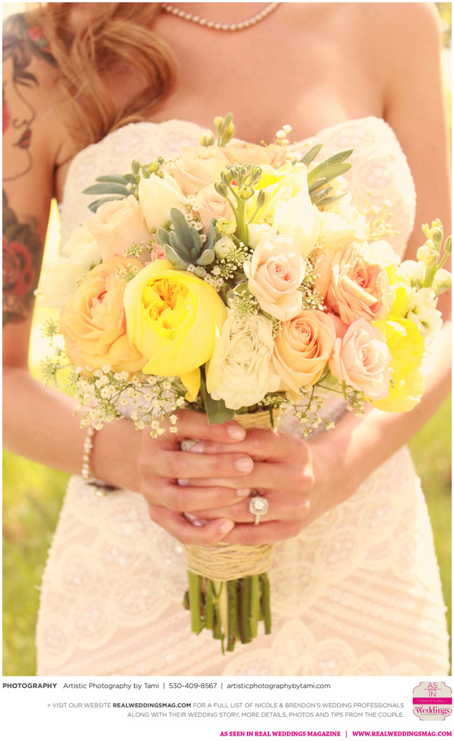 Artistic_Photography_By_Tami-Nicole-&-Brendon-Real-Weddings-Sacramento-Wedding-Photographer-_0028