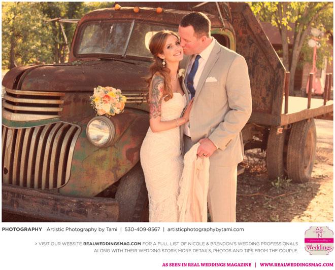 Artistic_Photography_By_Tami-Nicole-&-Brendon-Real-Weddings-Sacramento-Wedding-Photographer-_0031