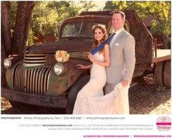 Artistic_Photography_By_Tami-Nicole-&-Brendon-Real-Weddings-Sacramento-Wedding-Photographer-_0032