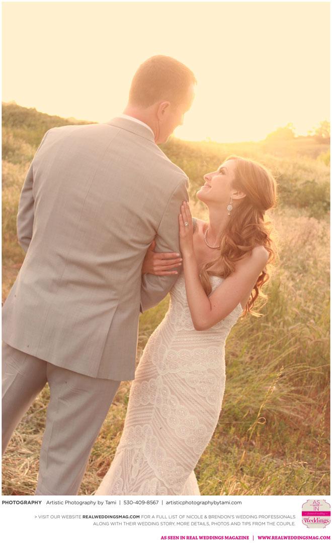 Artistic_Photography_By_Tami-Nicole-&-Brendon-Real-Weddings-Sacramento-Wedding-Photographer-_0036