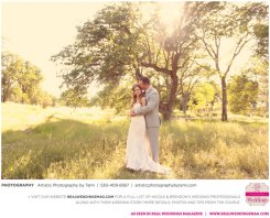 Artistic_Photography_By_Tami-Nicole-&-Brendon-Real-Weddings-Sacramento-Wedding-Photographer-_0039