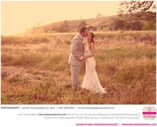 Artistic_Photography_By_Tami-Nicole-&-Brendon-Real-Weddings-Sacramento-Wedding-Photographer-_0044
