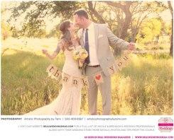Artistic_Photography_By_Tami-Nicole-&-Brendon-Real-Weddings-Sacramento-Wedding-Photographer-_0045
