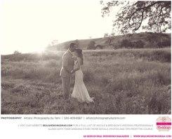 Artistic_Photography_By_Tami-Nicole-&-Brendon-Real-Weddings-Sacramento-Wedding-Photographer-_0047