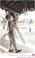Artistic_Photography_By_Tami-Nicole-&-Brendon-Real-Weddings-Sacramento-Wedding-Photographer-_0050