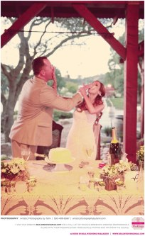 Artistic_Photography_By_Tami-Nicole-&-Brendon-Real-Weddings-Sacramento-Wedding-Photographer-_0053