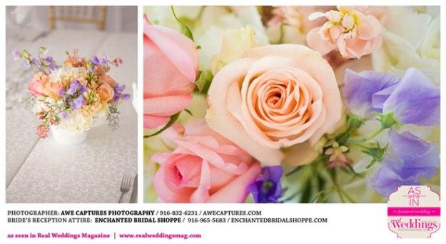 Awe-Captures-Photography-Tahmina&Brad-Real-Weddings-Sacramento-Wedding-Photographer-_0003