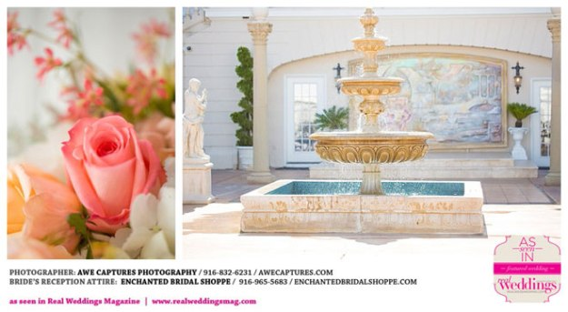 Awe-Captures-Photography-Tahmina&Brad-Real-Weddings-Sacramento-Wedding-Photographer-_0004