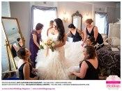 Awe-Captures-Photography-Tahmina&Brad-Real-Weddings-Sacramento-Wedding-Photographer-_0008