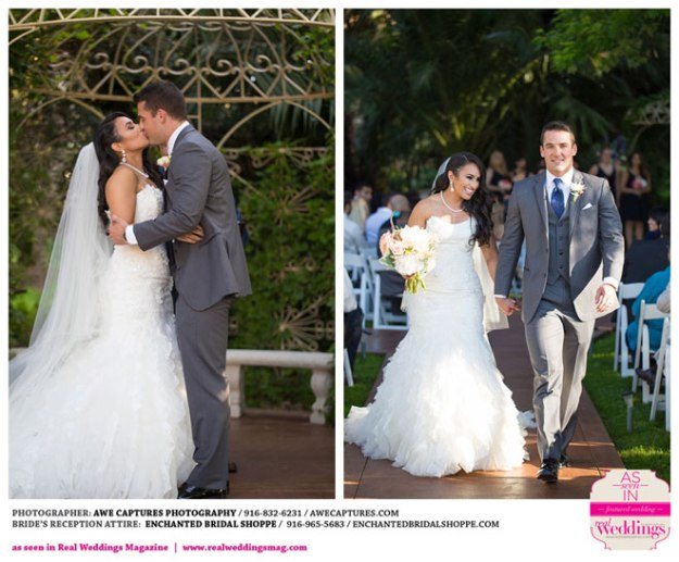 Awe-Captures-Photography-Tahmina&Brad-Real-Weddings-Sacramento-Wedding-Photographer-_0012