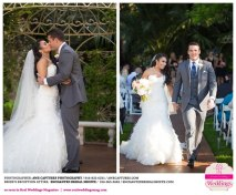 Awe-Captures-Photography-Tahmina&Brad-Real-Weddings-Sacramento-Wedding-Photographer-_0012