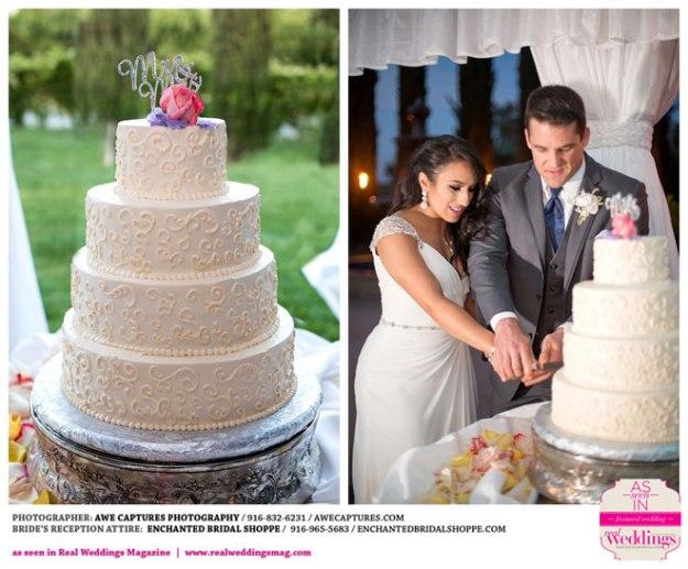 Awe-Captures-Photography-Tahmina&Brad-Real-Weddings-Sacramento-Wedding-Photographer-_0017