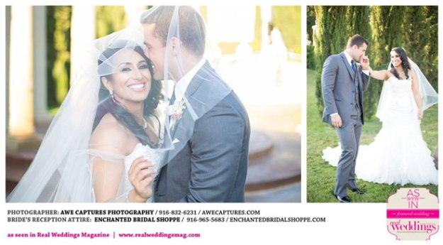 Awe-Captures-Photography-Tahmina&Brad-Real-Weddings-Sacramento-Wedding-Photographer-_0019