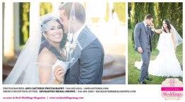 Awe-Captures-Photography-Tahmina&Brad-Real-Weddings-Sacramento-Wedding-Photographer-_0019