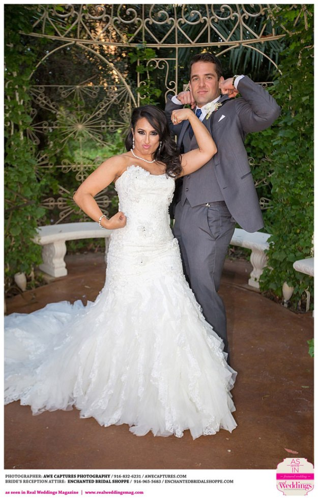 Awe-Captures-Photography-Tahmina&Brad-Real-Weddings-Sacramento-Wedding-Photographer-_0021