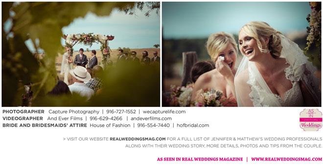 Capture_Photography_Jennifer-&-Matthew-Real-Weddings-Sacramento-Wedding-Photographer-__0029