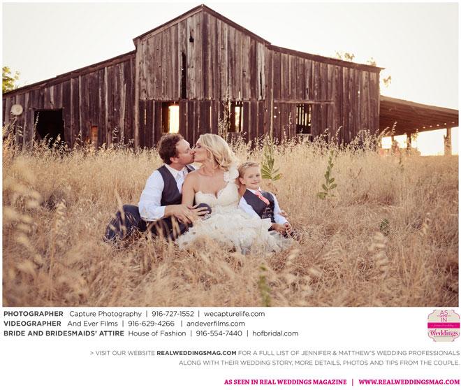 Capture_Photography_Jennifer-&-Matthew-Real-Weddings-Sacramento-Wedding-Photographer-__0045