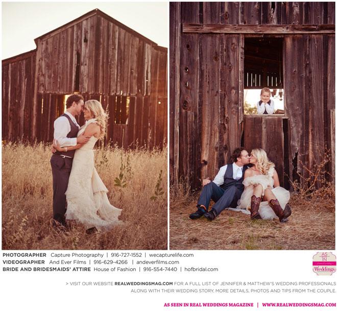 Capture_Photography_Jennifer-&-Matthew-Real-Weddings-Sacramento-Wedding-Photographer-__0047