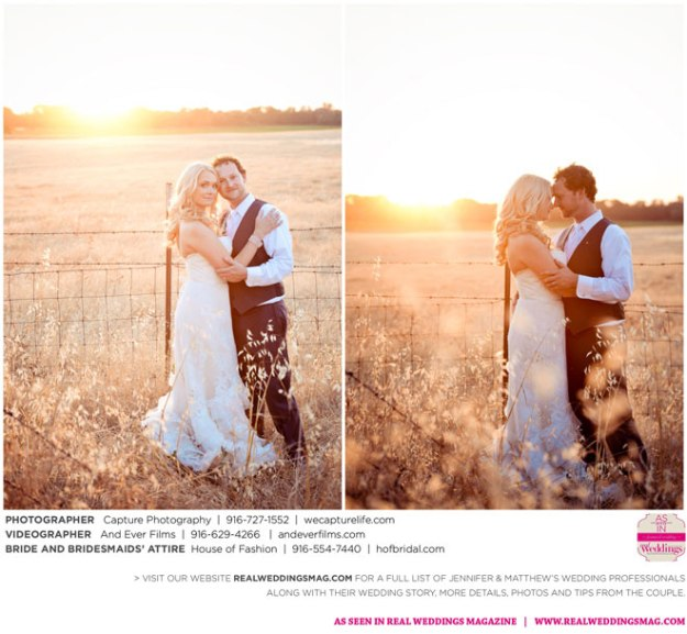 Capture_Photography_Jennifer-&-Matthew-Real-Weddings-Sacramento-Wedding-Photographer-__0050