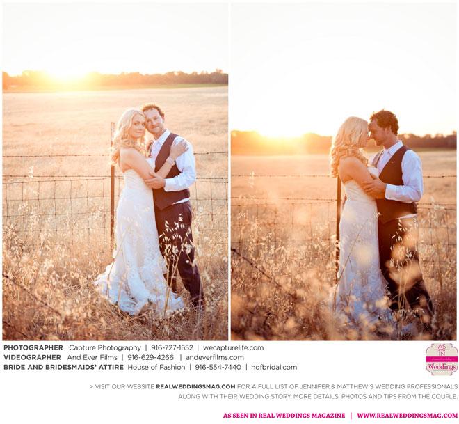 Capture_Photography_Jennifer-&-Matthew-Real-Weddings-Sacramento-Wedding-Photographer-__0050