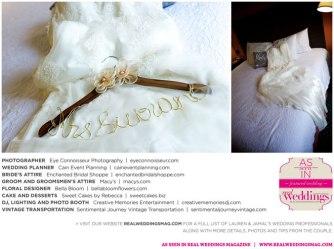 Eye-Connoissuer-Photography-Lauren&Jamal-Real-Weddings-Sacramento-Wedding-Photographer-_0001A