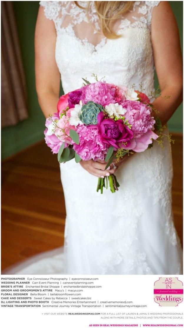 Eye-Connoissuer-Photography-Lauren&Jamal-Real-Weddings-Sacramento-Wedding-Photographer-_001B