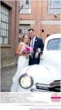 Eye-Connoissuer-Photography-Lauren&Jamal-Real-Weddings-Sacramento-Wedding-Photographer-_003D