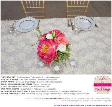 Eye-Connoissuer-Photography-Lauren&Jamal-Real-Weddings-Sacramento-Wedding-Photographer-_007B