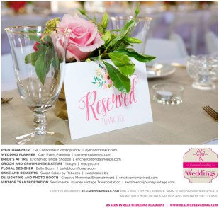 Eye-Connoissuer-Photography-Lauren&Jamal-Real-Weddings-Sacramento-Wedding-Photographer-_008