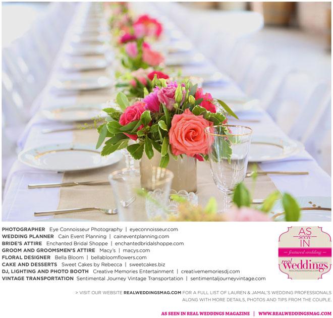 Eye-Connoissuer-Photography-Lauren&Jamal-Real-Weddings-Sacramento-Wedding-Photographer-_012