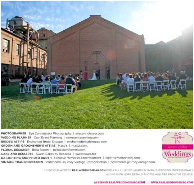 Eye-Connoissuer-Photography-Lauren&Jamal-Real-Weddings-Sacramento-Wedding-Photographer-_021B