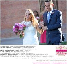 Eye-Connoissuer-Photography-Lauren&Jamal-Real-Weddings-Sacramento-Wedding-Photographer-_021H