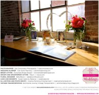 Eye-Connoissuer-Photography-Lauren&Jamal-Real-Weddings-Sacramento-Wedding-Photographer-_029