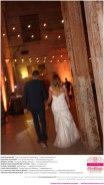 Eye-Connoissuer-Photography-Lauren&Jamal-Real-Weddings-Sacramento-Wedding-Photographer-_037