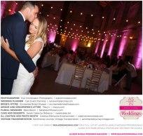 Eye-Connoissuer-Photography-Lauren&Jamal-Real-Weddings-Sacramento-Wedding-Photographer-_050