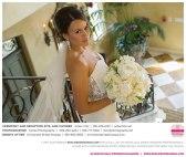 Farrell-Photography-Michelle&Jamie-Real-Weddings-Sacramento-Wedding-Photographer-_0020