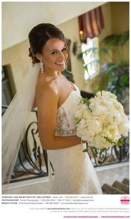 Farrell-Photography-Michelle&Jamie-Real-Weddings-Sacramento-Wedding-Photographer-_0021