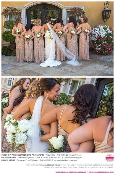 Farrell-Photography-Michelle&Jamie-Real-Weddings-Sacramento-Wedding-Photographer-_0027