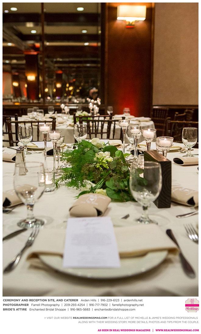 Farrell-Photography-Michelle&Jamie-Real-Weddings-Sacramento-Wedding-Photographer-_0035