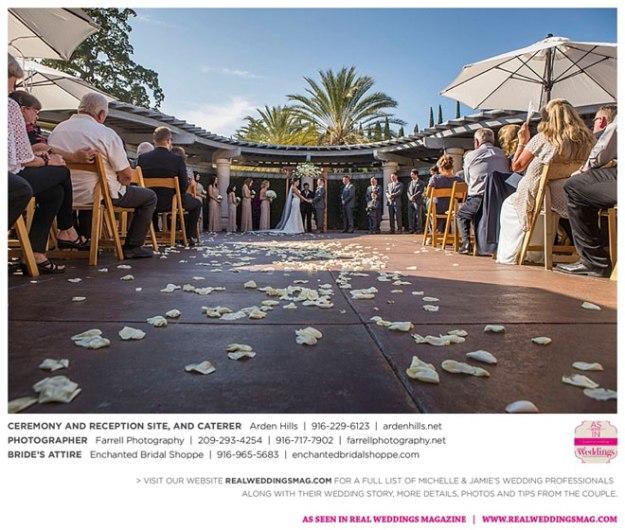 Farrell-Photography-Michelle&Jamie-Real-Weddings-Sacramento-Wedding-Photographer-_0039