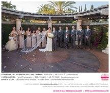 Farrell-Photography-Michelle&Jamie-Real-Weddings-Sacramento-Wedding-Photographer-_0044