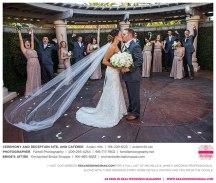 Farrell-Photography-Michelle&Jamie-Real-Weddings-Sacramento-Wedding-Photographer-_0045