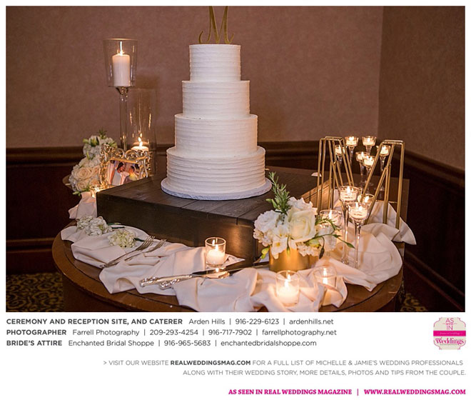 Farrell-Photography-Michelle&Jamie-Real-Weddings-Sacramento-Wedding-Photographer-_0051