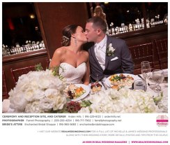 Farrell-Photography-Michelle&Jamie-Real-Weddings-Sacramento-Wedding-Photographer-_0056