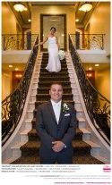 Farrell-Photography-Michelle&Jamie-Real-Weddings-Sacramento-Wedding-Photographer-_0057
