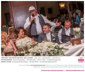 Farrell-Photography-Michelle&Jamie-Real-Weddings-Sacramento-Wedding-Photographer-_0061